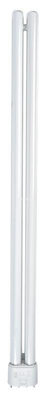 LED PL-L лампа 20W - 1