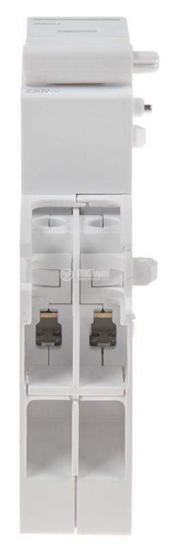 Максимално напреженов изключвател A9A26500 - 5