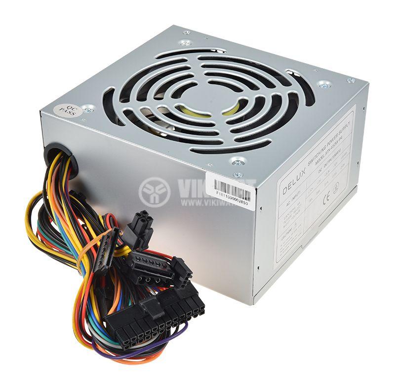 Захранване за PC ATX-450W - 2