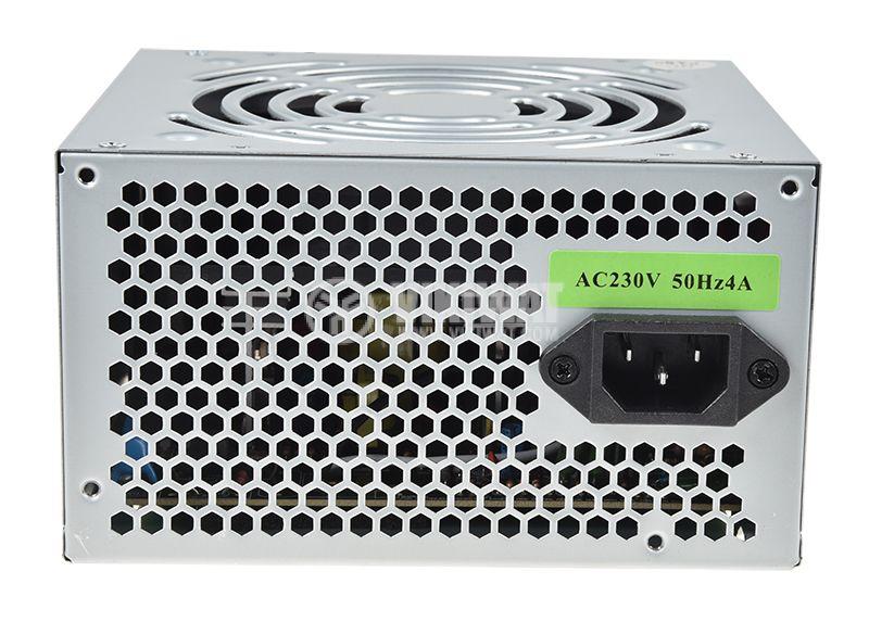 Захранване за PC ATX-450W P4 230VAC - 3