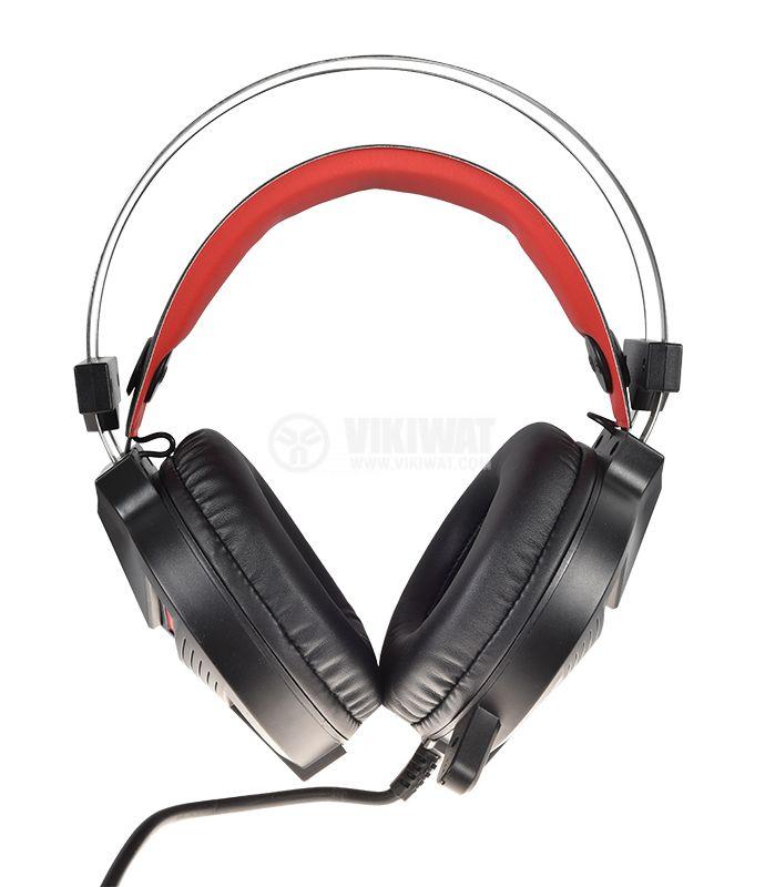 слушалки REDRAGON - 7