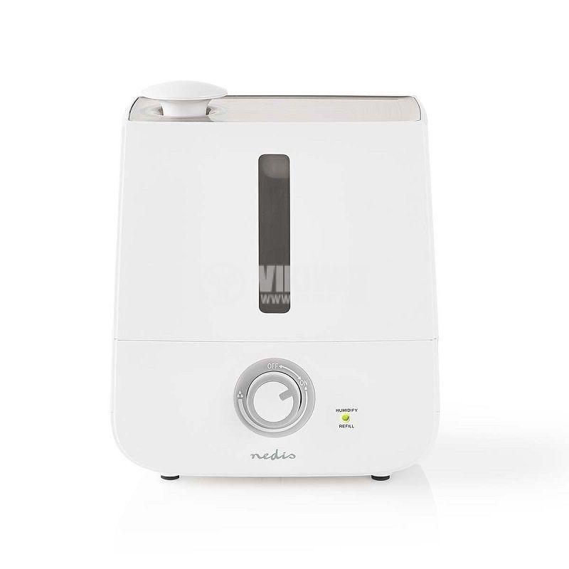 Humidifier HUMI110CWT, 2.8l - 1