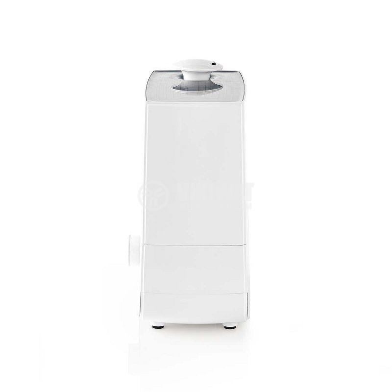 Humidifier HUMI110CWT, 2.8l - 2