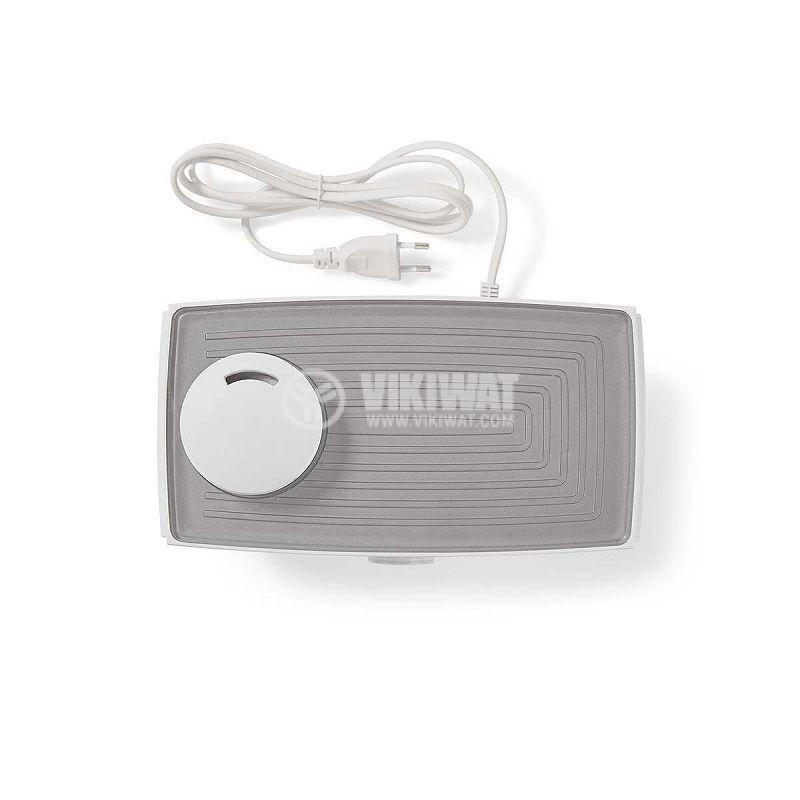 Humidifier HUMI110CWT, 2.8l - 3