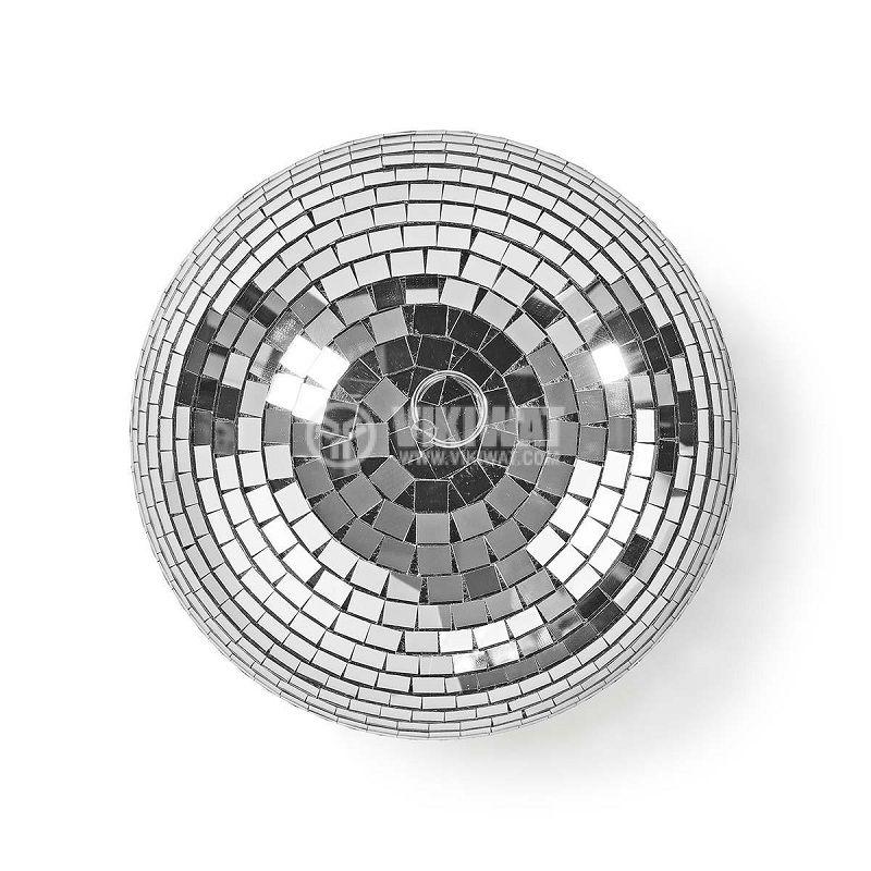Огледална сфера Ф200mm - 2