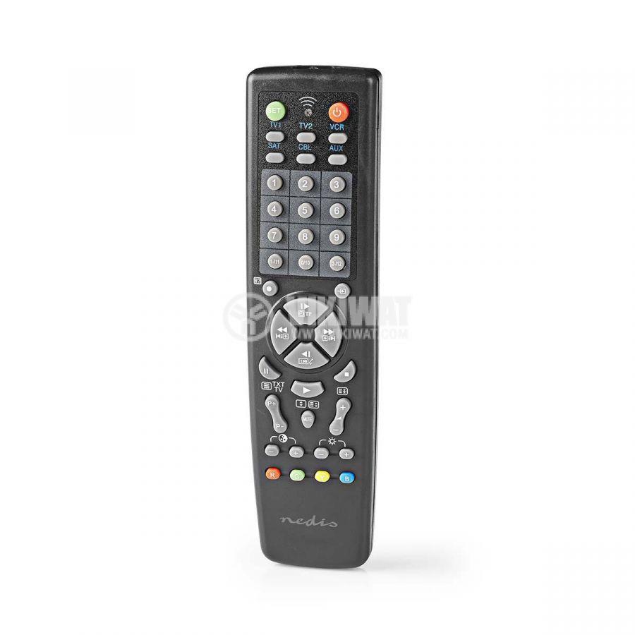 Универсално дистанционно, TVRC2100BK - 2