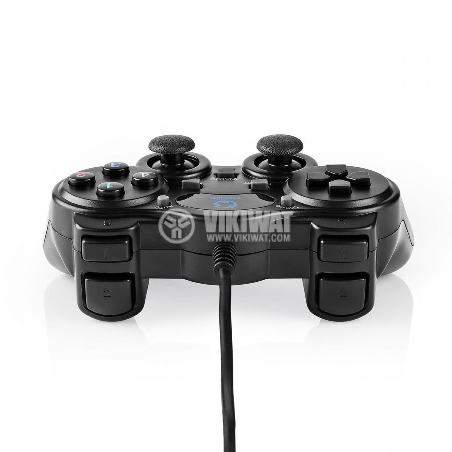 Joystick for PC, USB