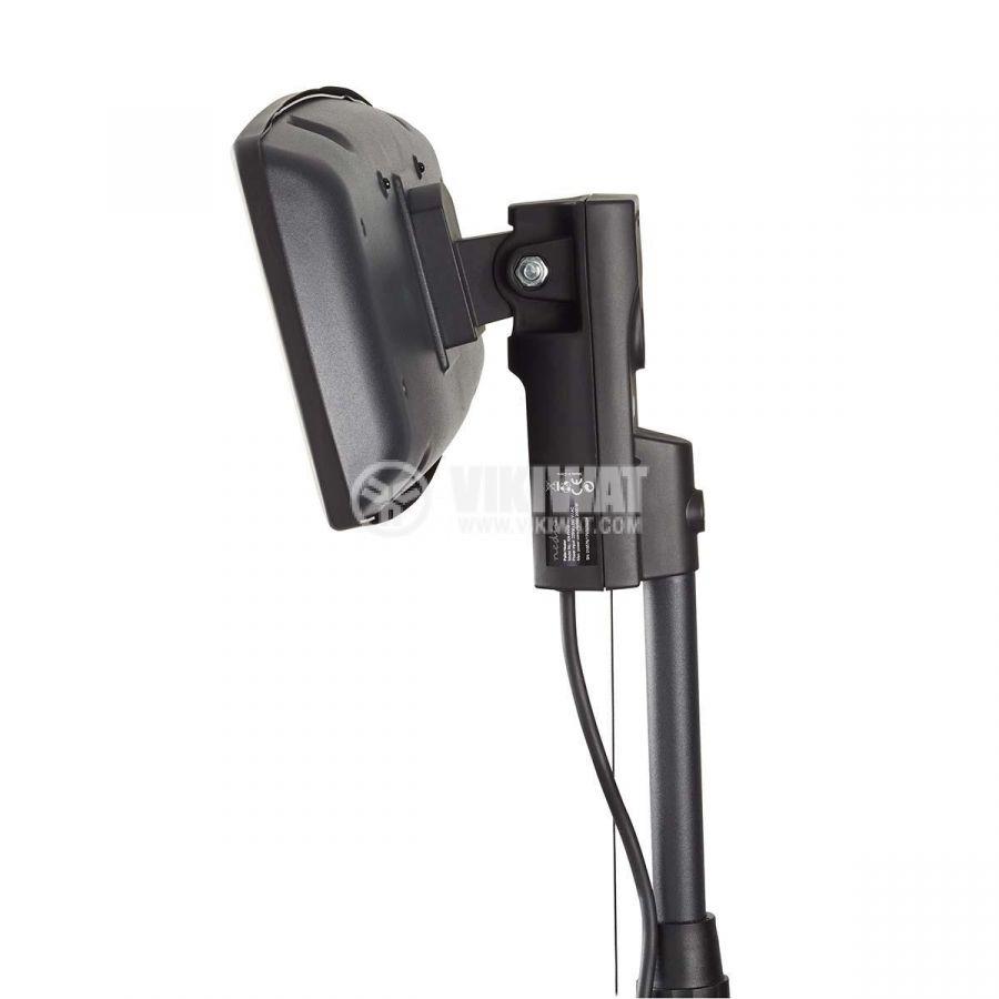 Кварцова лампа - 2