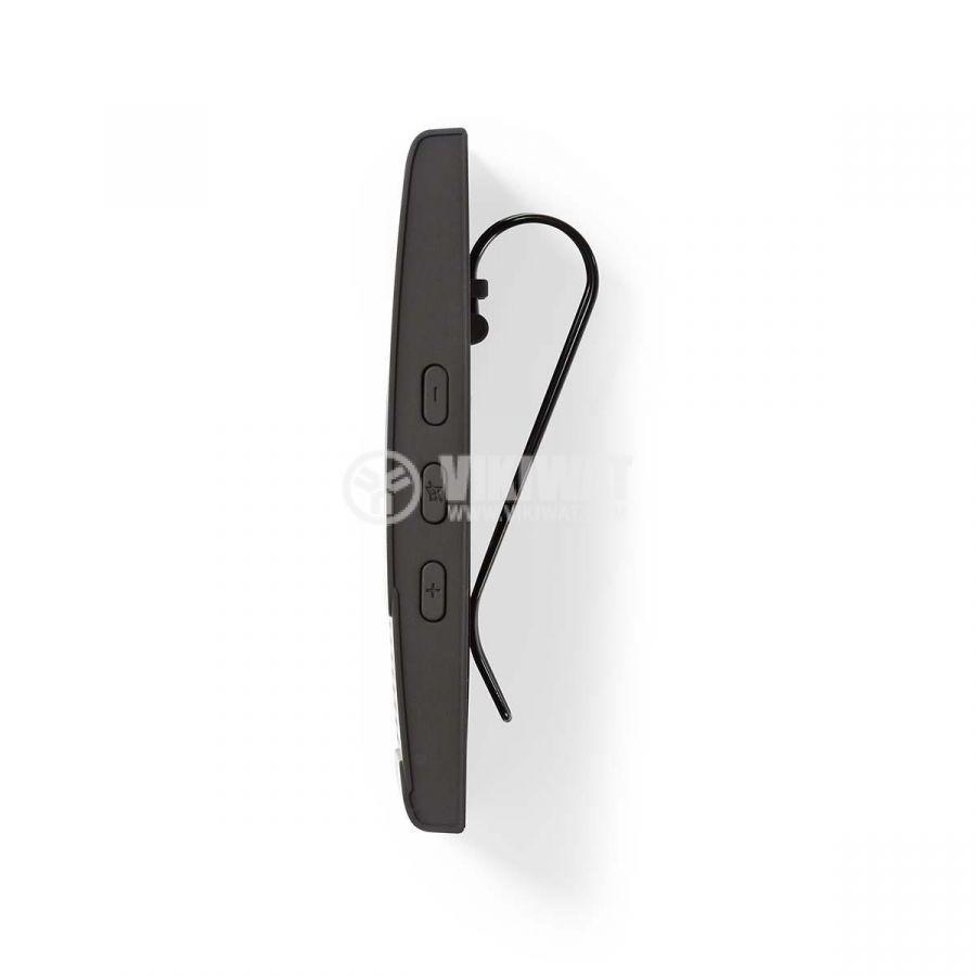 Bluetooth комплект - 5