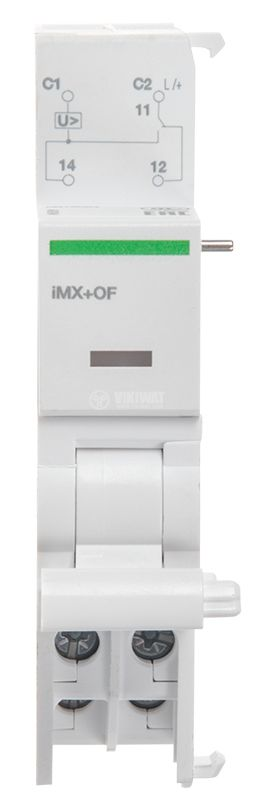 Independent operating switch IMX+OF - 2