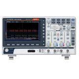 Oscilloscope MSO-2204E 200MHz 4 channels 10Mpts