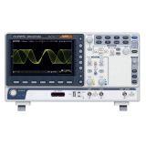 Oscilloscope MSO-2072EA, 70MHz, 1GSa/s, 2 channels