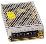 Импулсен захранващ блок D-75, 15VDC, 2x2.5A, 75W
