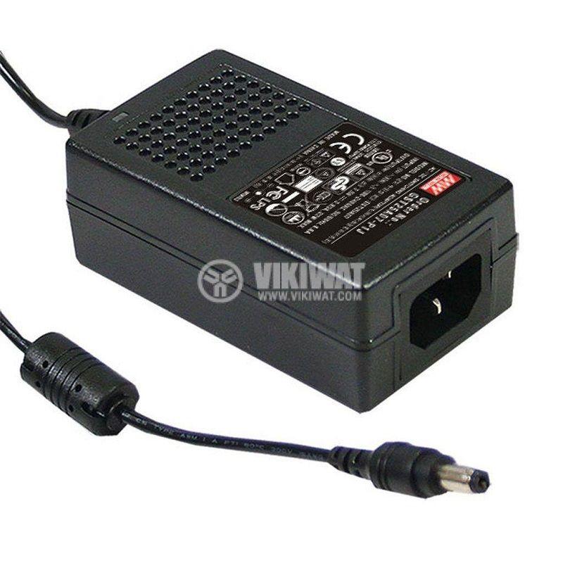 Импулсен адаптер GST25A12-P1J