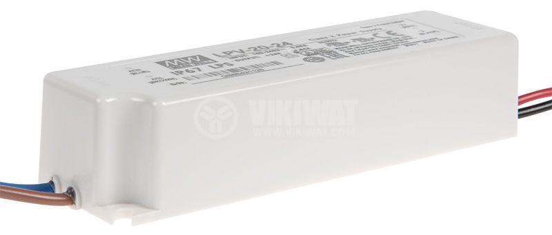 LPV-20-24 - 3