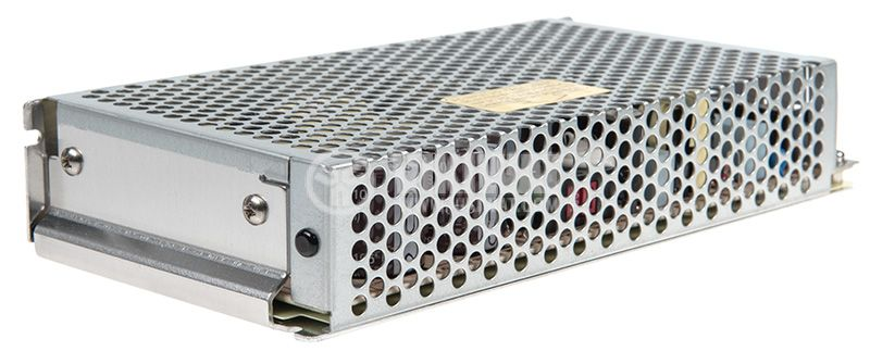Power supply RS-150-24 - 3