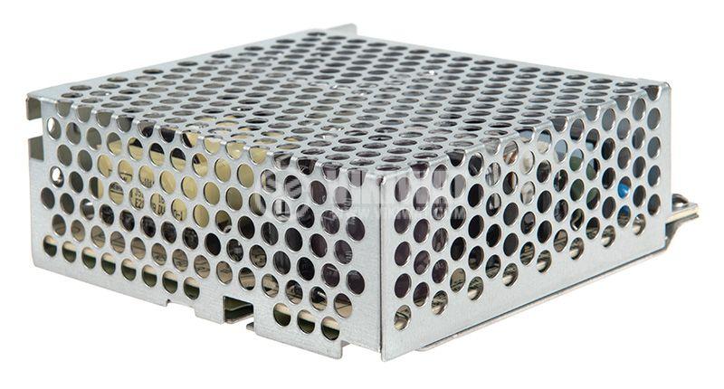 Захранване 4.2A/12V 50.4W - 3