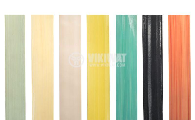 PVC insulating tape - 1