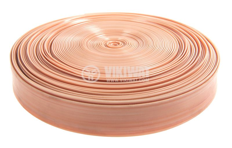PVC insulating tape - 3