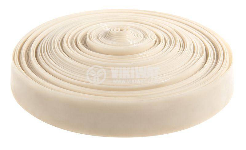 PVC insulating tape - 4