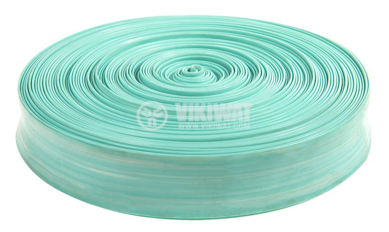 PVC insulating tape - 5