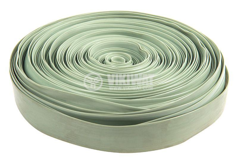 PVC insulating tape - 7