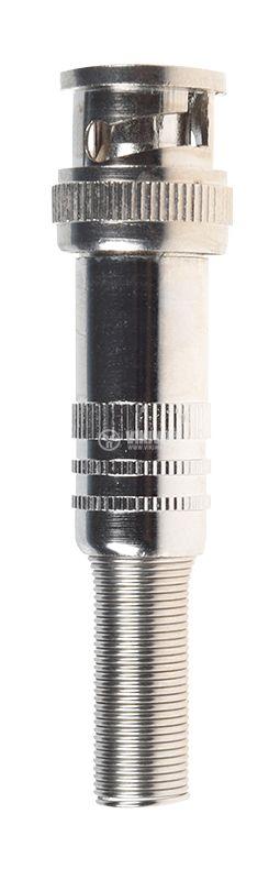 Конектор BNC - 3
