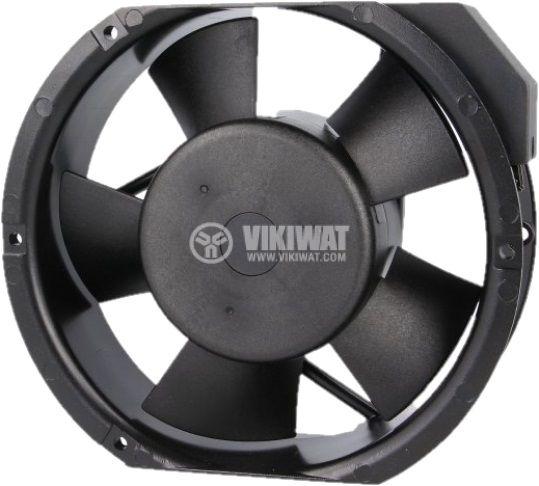 Вентилатор 115V - 2