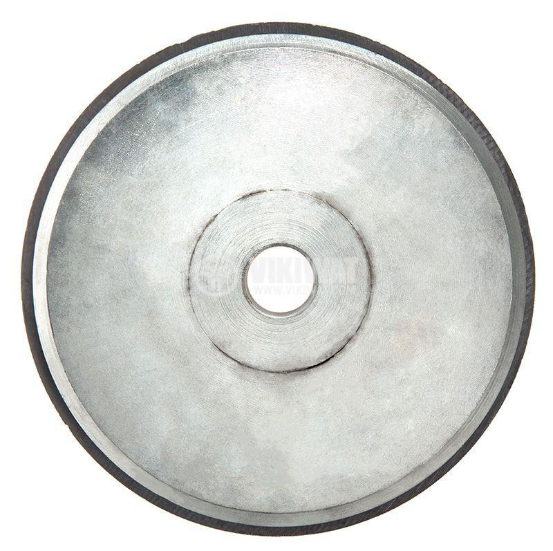 Магнит ф185x45mm - 3