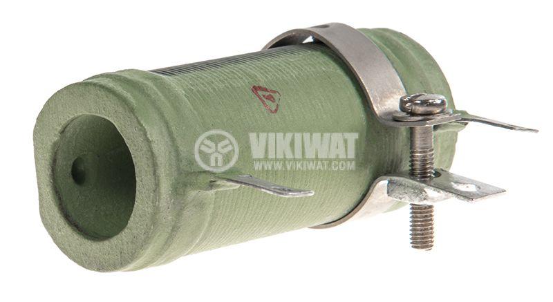 Резистор С5-36В-25Вт - 2