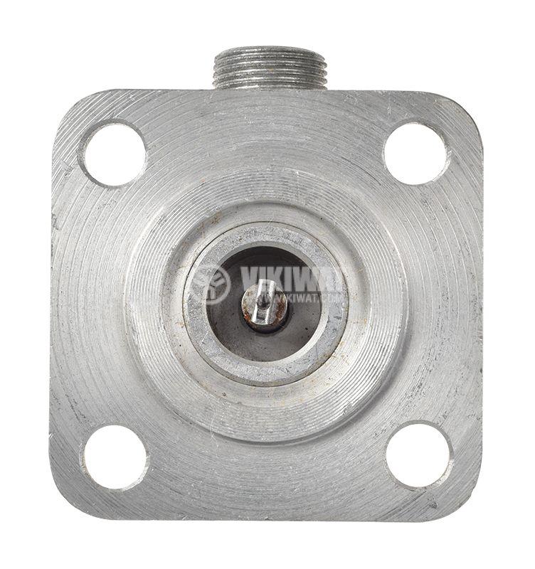 Разходомер PL-62-700 - 4