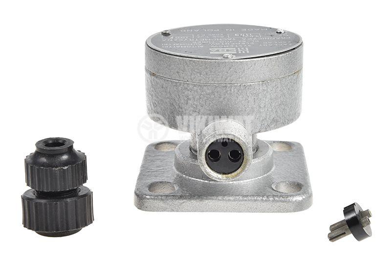 Разходомер PL-62-700 - 2