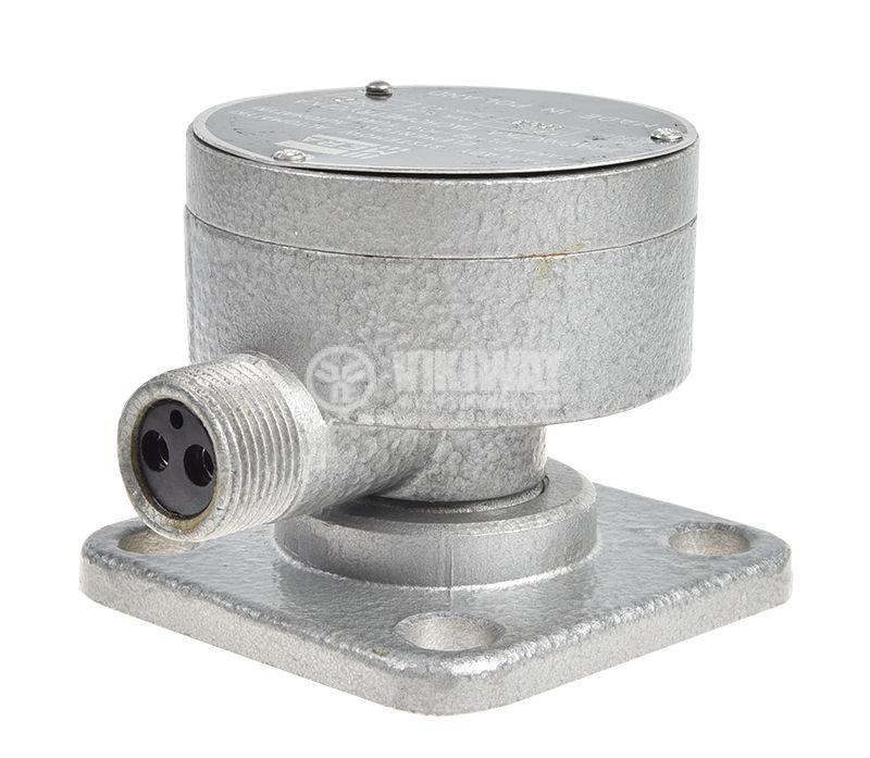 Разходомер PL-62-700 - 3