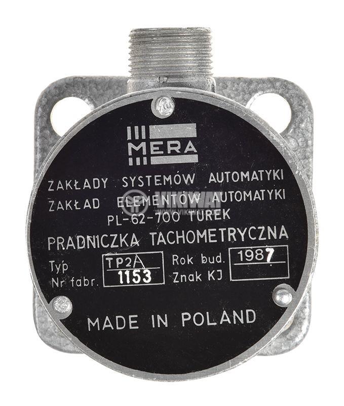 PL-62-700 - 4