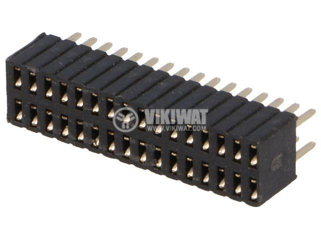 Конектор DS1065-08-2*16S8BV - 1
