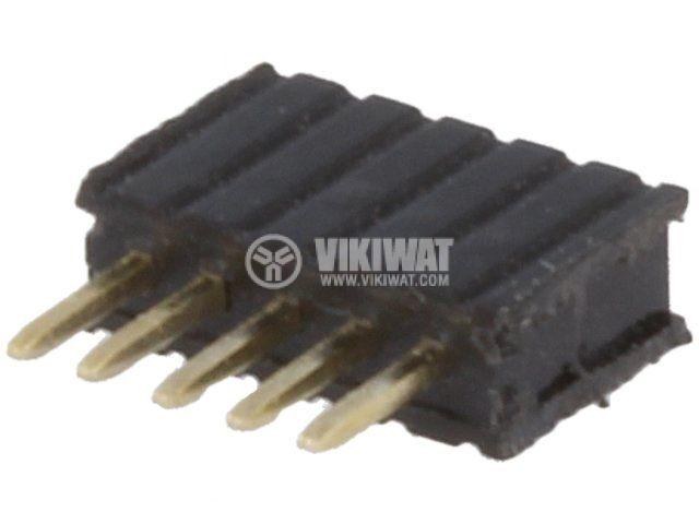 Plug DS1065-07-1*5S8BV - 2