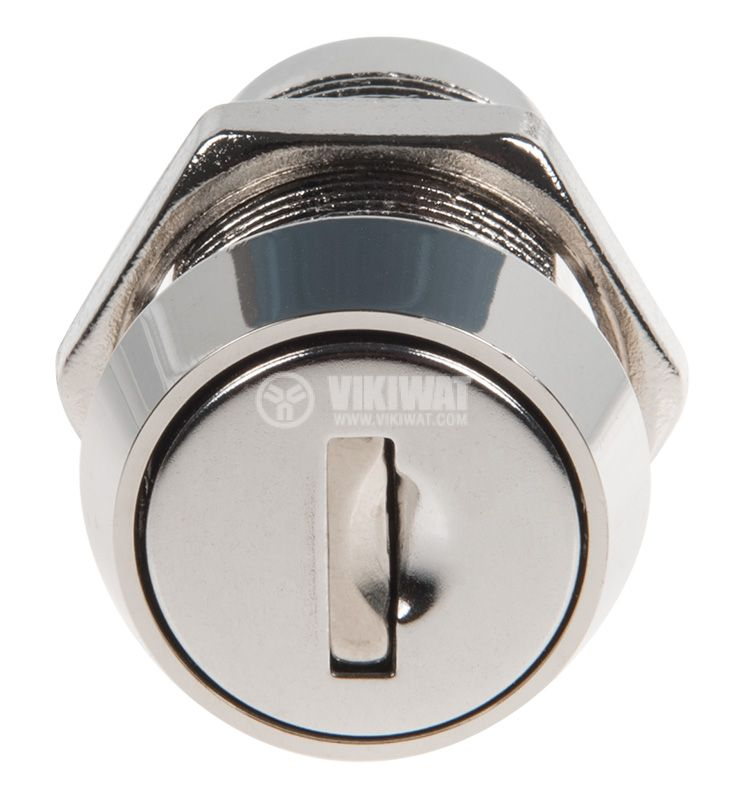 превключвател с ключ - 3