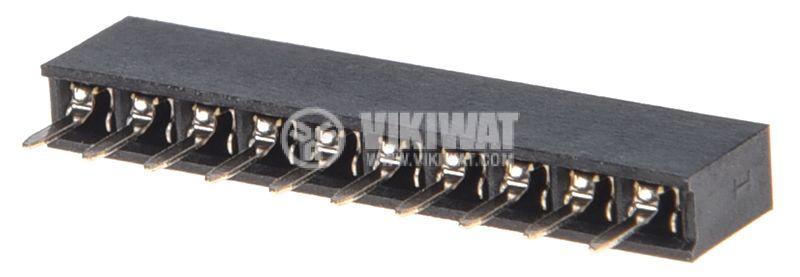 ZL265-10SG - 2