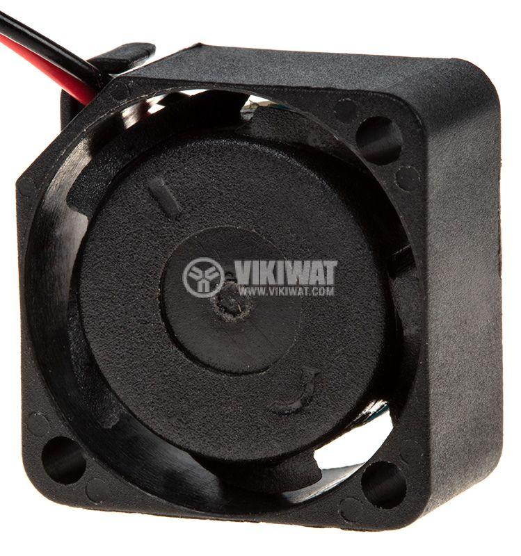 Вентилатор 17x17x8mm - 3