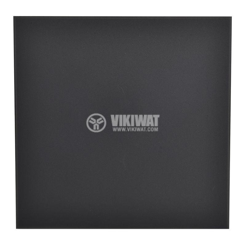 Вентилатор за баня MMP 06 - 2