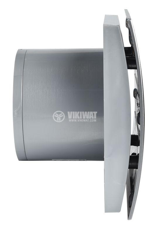 Вентилатор за баня - 4