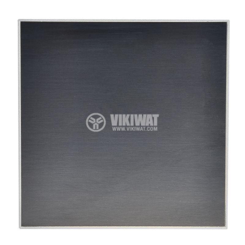 Вентилатор за баня ф100 - 2