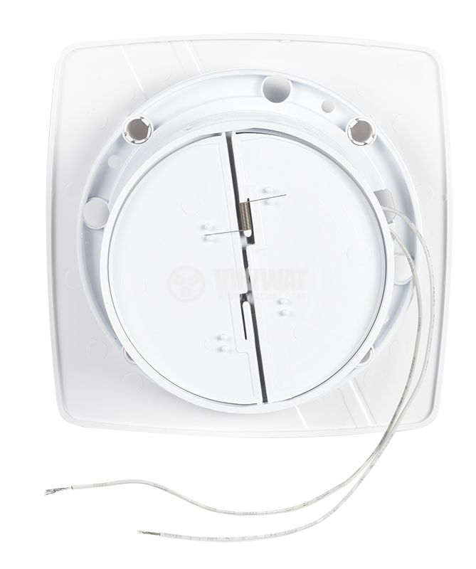 Вентилатор за баня MMP - 3