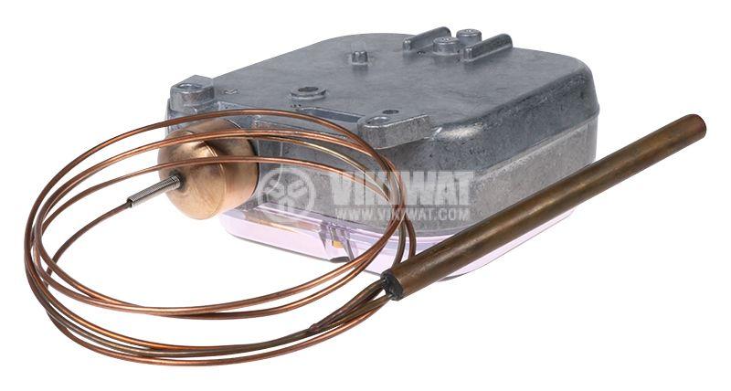 Виброустойчив термостат - 4