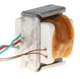 Съгласуващ трансформатор, за озвучаване