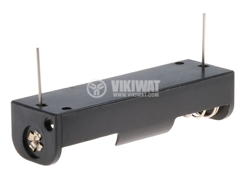 Държач за батерия BH-311-1P - 3