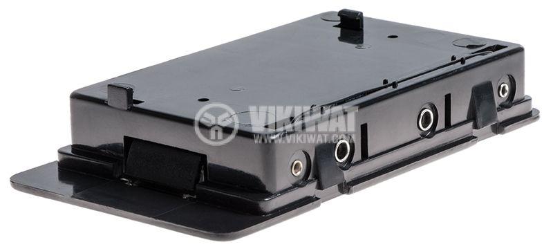 Държач за батерии SBH-361A - 2