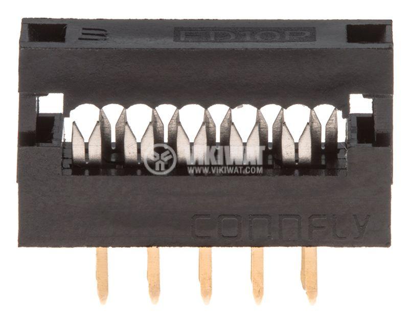 DS1018-10SIBX - 3