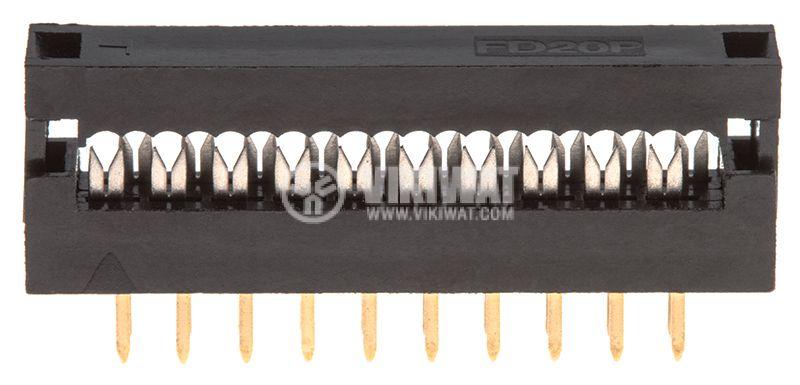 DS1018-20SIBX - 3