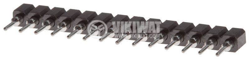 Connector DS1002-01-1X14V13 - 2